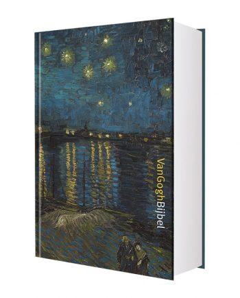 Van Gogh bijbel
