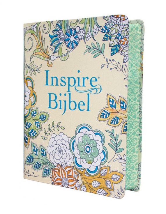 Inspire Bijbel