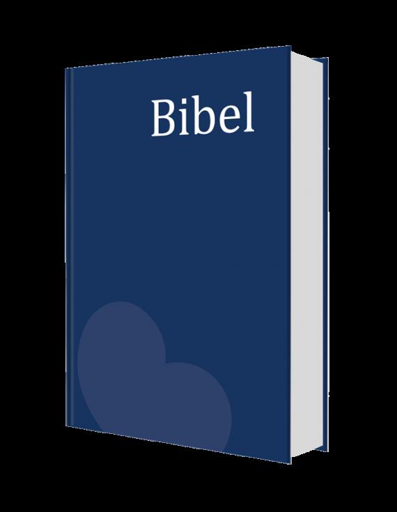 Bibel - Friese Huisbijbel
